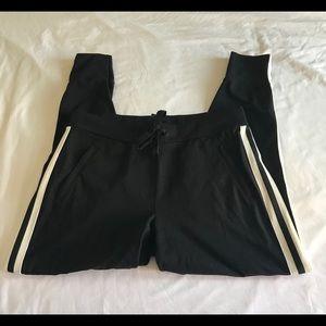 Athleta Women Joggers Pants Medium